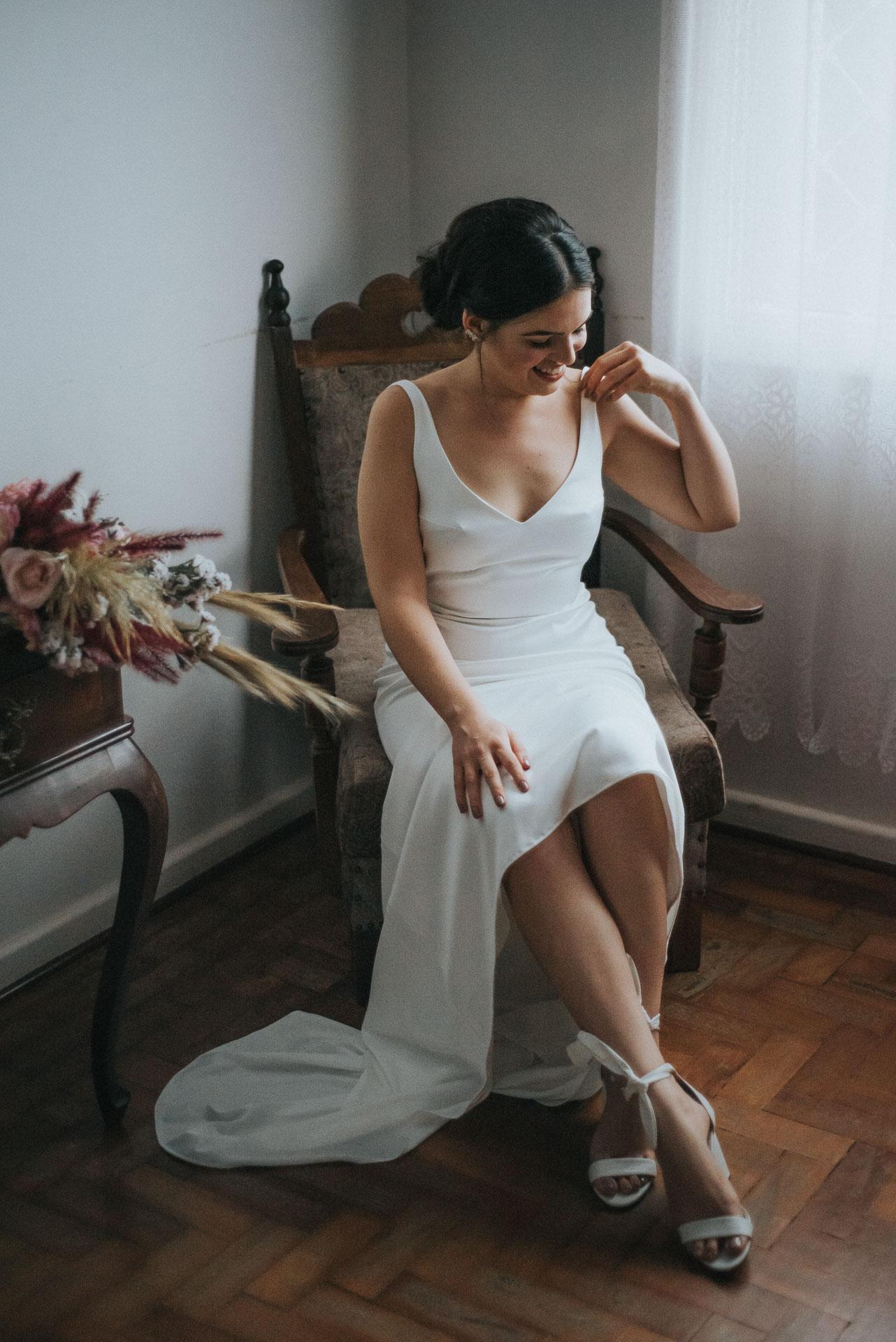Vestido 2.jpg