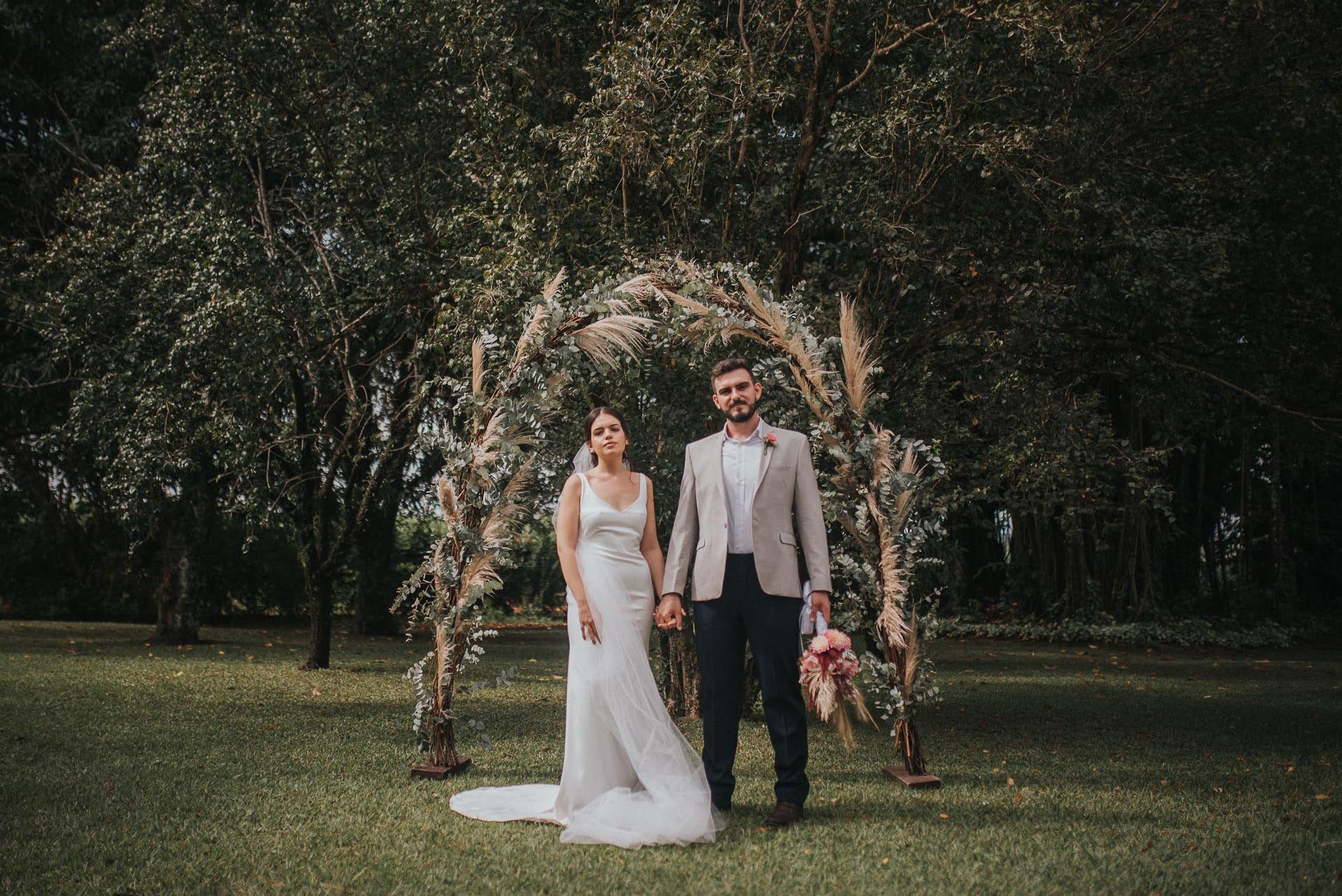Carina e Victor   07-04-2019 (246).jpg